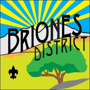 BrionesDistrict-300x300