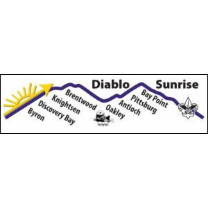 DiabloSunrise2-300x300