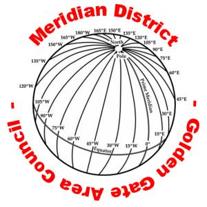 Meridian GGAC Logo-300x300-clear