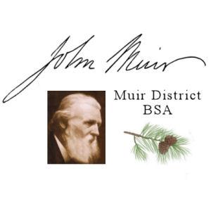 MuirDistrict-300x300