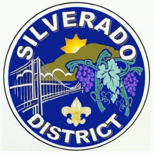 SilveradoDistrict-300x300