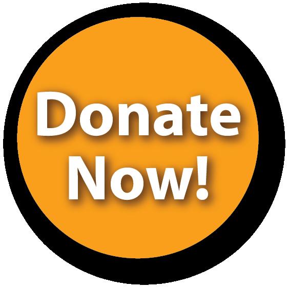 Web_Button_Donate_Orange